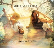 Mirabai Awakened Earth